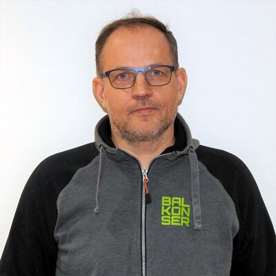 Jukka Myllykoski