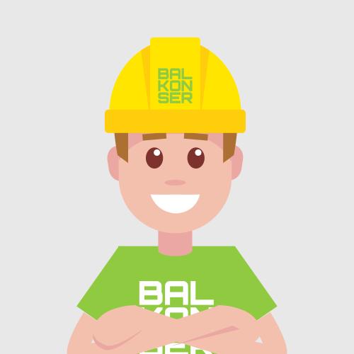 Balkonser-placeholder