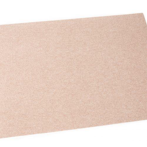 balkonser-termomatto-beige-hiekka-