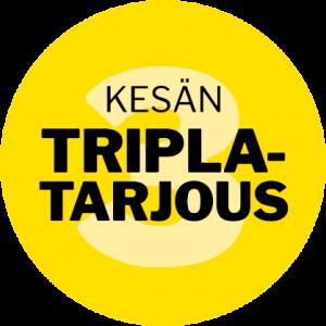balkonser-triplatarjous