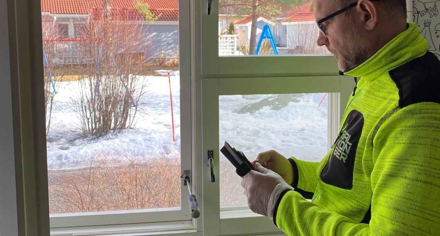 ikkunoiden-ja-ovien-kuntotarkastus